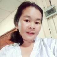 user_av85012's profile photo