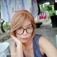 user_qrhv904's profile photo