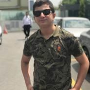 emirt507's profile photo