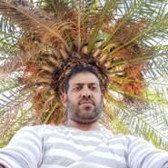 hessinbendjebbar's profile photo