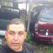 nengal's profile photo