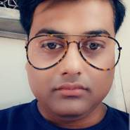bhaveshp134's profile photo