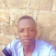 luswatmathias7's profile photo