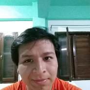 angelm2008's profile photo