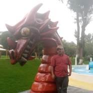 hijov261's profile photo