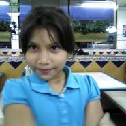 claudiam892's profile photo