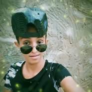 user_unsr618's profile photo