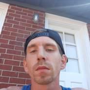 bryand298's profile photo