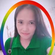 joanb453's profile photo