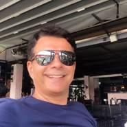 alexs59112's profile photo