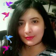 sofiag220's profile photo