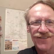 scottw242's profile photo