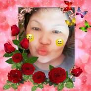 user_in80614's profile photo