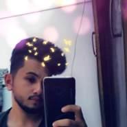 sofy9383's profile photo