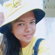user_nh02579's profile photo