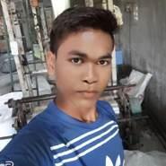 rahulr1884's profile photo