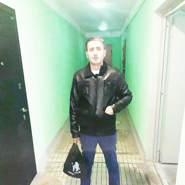 czzzzxzzzz's profile photo