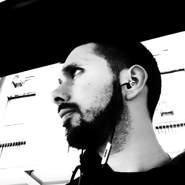 nicolas2703's profile photo