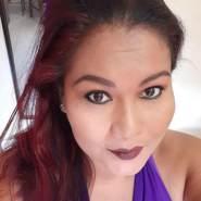 mariad4503's profile photo