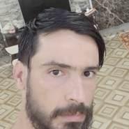 redar5081's profile photo