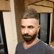 zaidh902's profile photo
