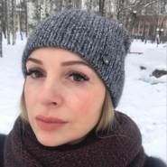 katie_w30's profile photo