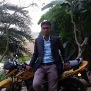 prokitih's profile photo