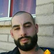 ryan7349's profile photo