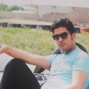 shahbazim's profile photo