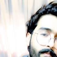 faris830's profile photo
