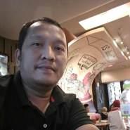 muhammadd754's profile photo