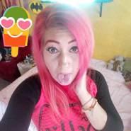 patyrodriguez11's profile photo