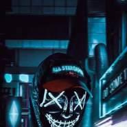 jooo221's profile photo