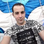osamat76's profile photo
