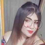 hannaahm's profile photo