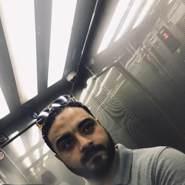 ahmedi889's profile photo