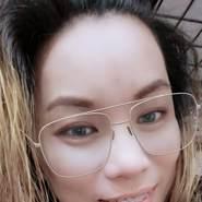 jheia164's profile photo