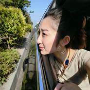 higaoyu's profile photo