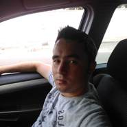 serbanc6's profile photo