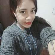 daianae41's profile photo
