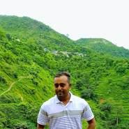 ishank56's profile photo