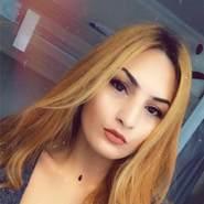 burcu1257's profile photo