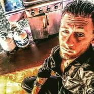 gabesohorney's profile photo