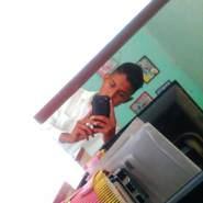 axeld7924's profile photo
