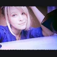 nonnjohn's profile photo