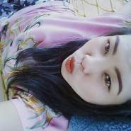 user_xk2165's profile photo