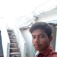 srilathab's profile photo