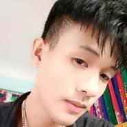 user_ue6129's profile photo