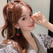 xzs162334's profile photo