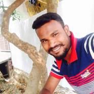 gajendragaja's profile photo
